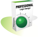 see details of Logo design professional package