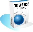 see details of Logo design professional