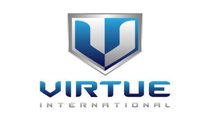 Virtue International