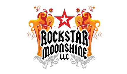 Rookstar Moonshine LLC