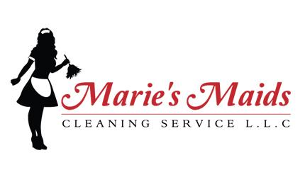 Maries's Maids