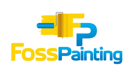 Foss Painting