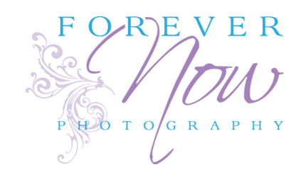 Forever Now Photography