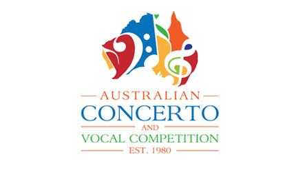 Australian Concerto