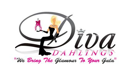 Diva Dehlings