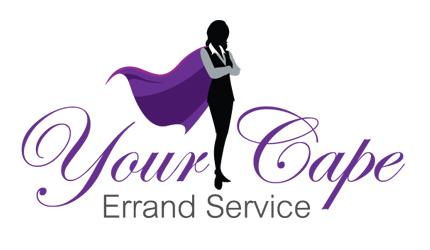 Your Cape Errand Service