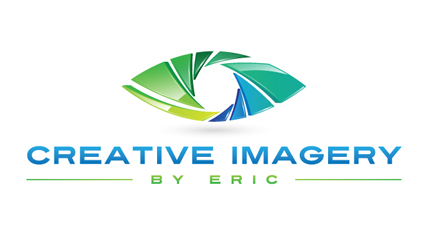 Creative Imagery