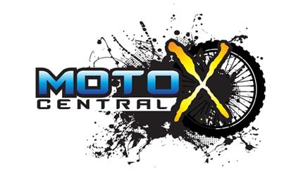 Moto Central X