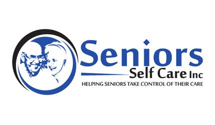 Seniors Self Care