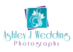Ashley J Wedding Photography