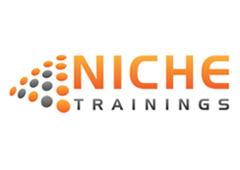 Niche Trainings