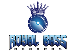 Royal Bags Records