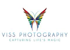 Viss Photography