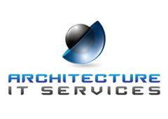 Architecture IT Services