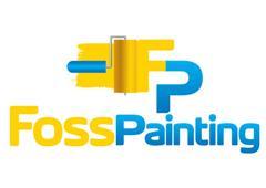 Foss Painting