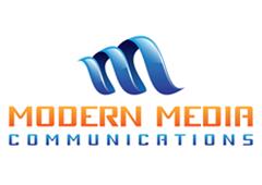 Modern Media Communication