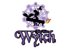 The Wax Wytch