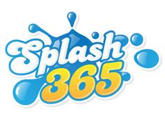 Splash 365