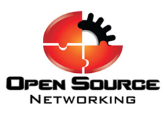 Open Source Networking