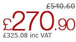 £270.30
