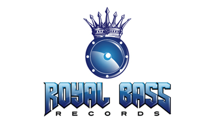 Royal Bags Records