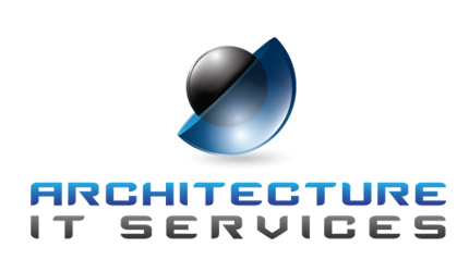 Architecture IT Services