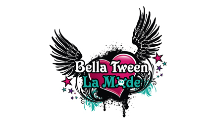 Bella Tween