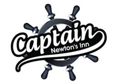 Captain Newton's Inn
