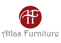 Atlas Furniture