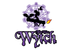 The Wax Wytch